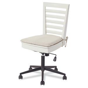 Universal Kids Smartstuff #myRoom Swivel Desk Chair