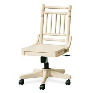 Universal Kids Smartstuff Paula Deen - Gals Desk Chair
