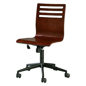 Smartstuff Rough House Swivel Desk Chair