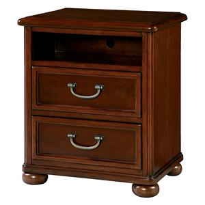 Universal Kids Smartstuff Rough House Nightstand
