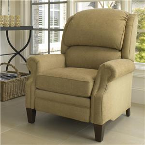 Smith Brothers Recliners  Recliner