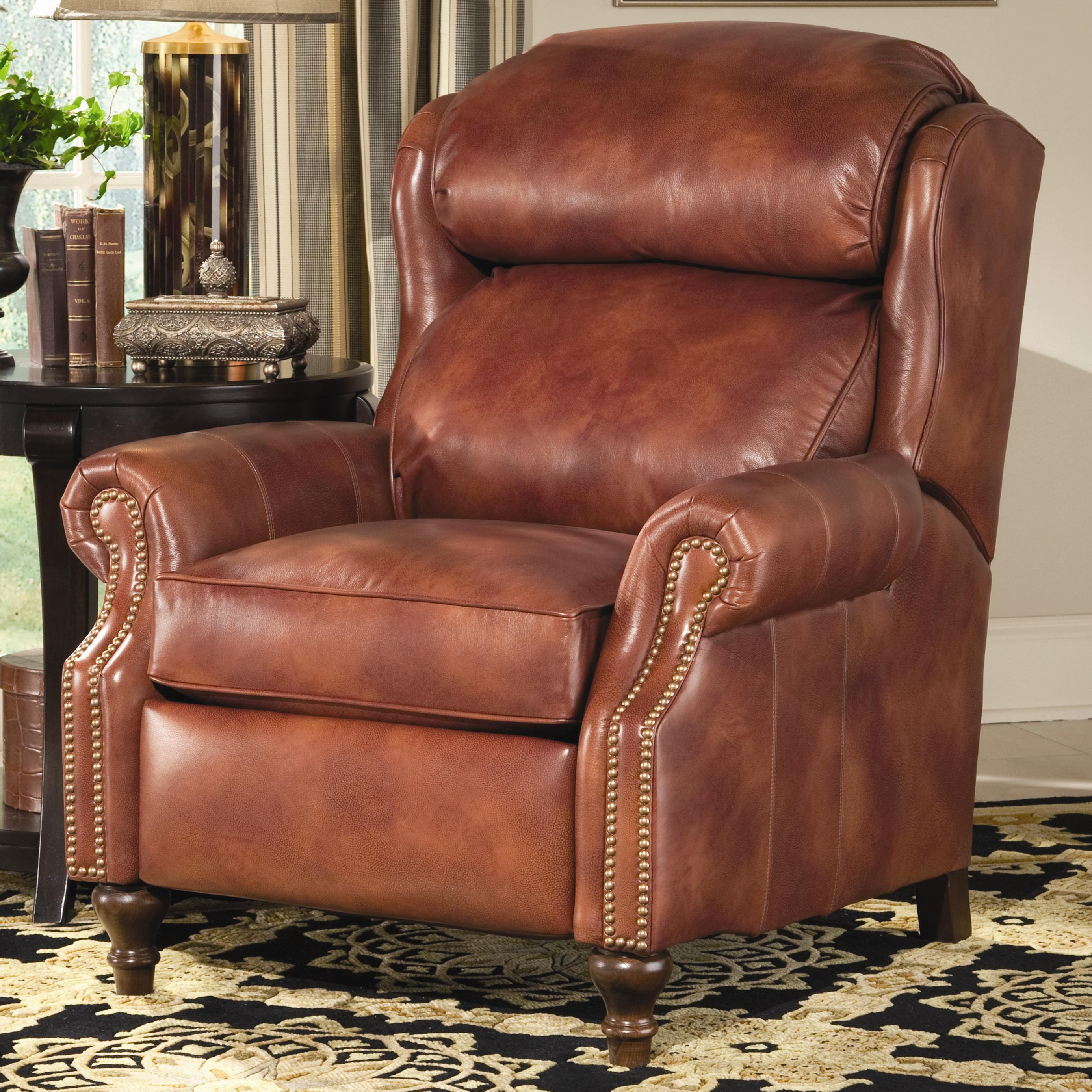 brothers wide big recliners best motorized smith chair recliner with reclining man and trim tall