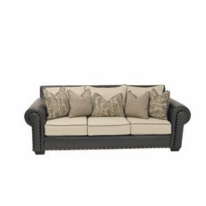 Sofamaster Easton Sofa
