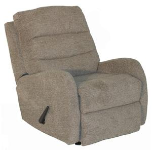 Southern Motion Krypto  Rocker Recliner