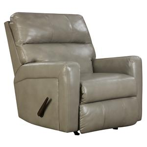 Southern Motion Savannah  Power Wall Hugger Recliner