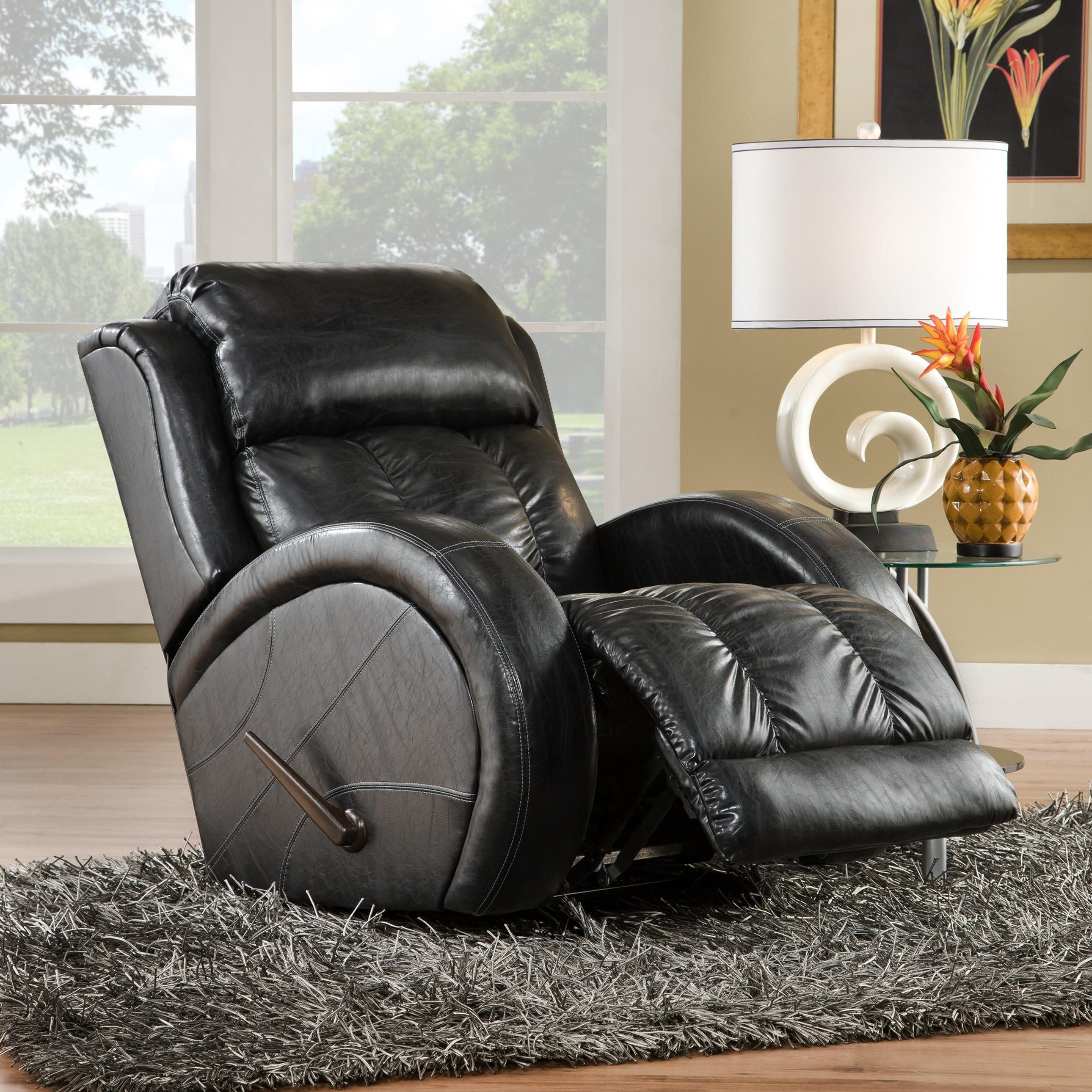 lay seats reclining products recliner chair by sofa with flat wide wolf power furniture catnapper chairs