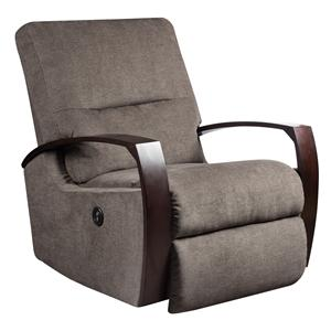 Southern Motion Recliners Rocker Recliner