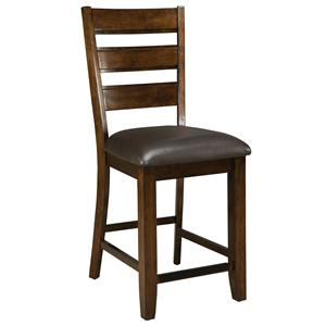 Standard Furniture Abaco Counter Stool