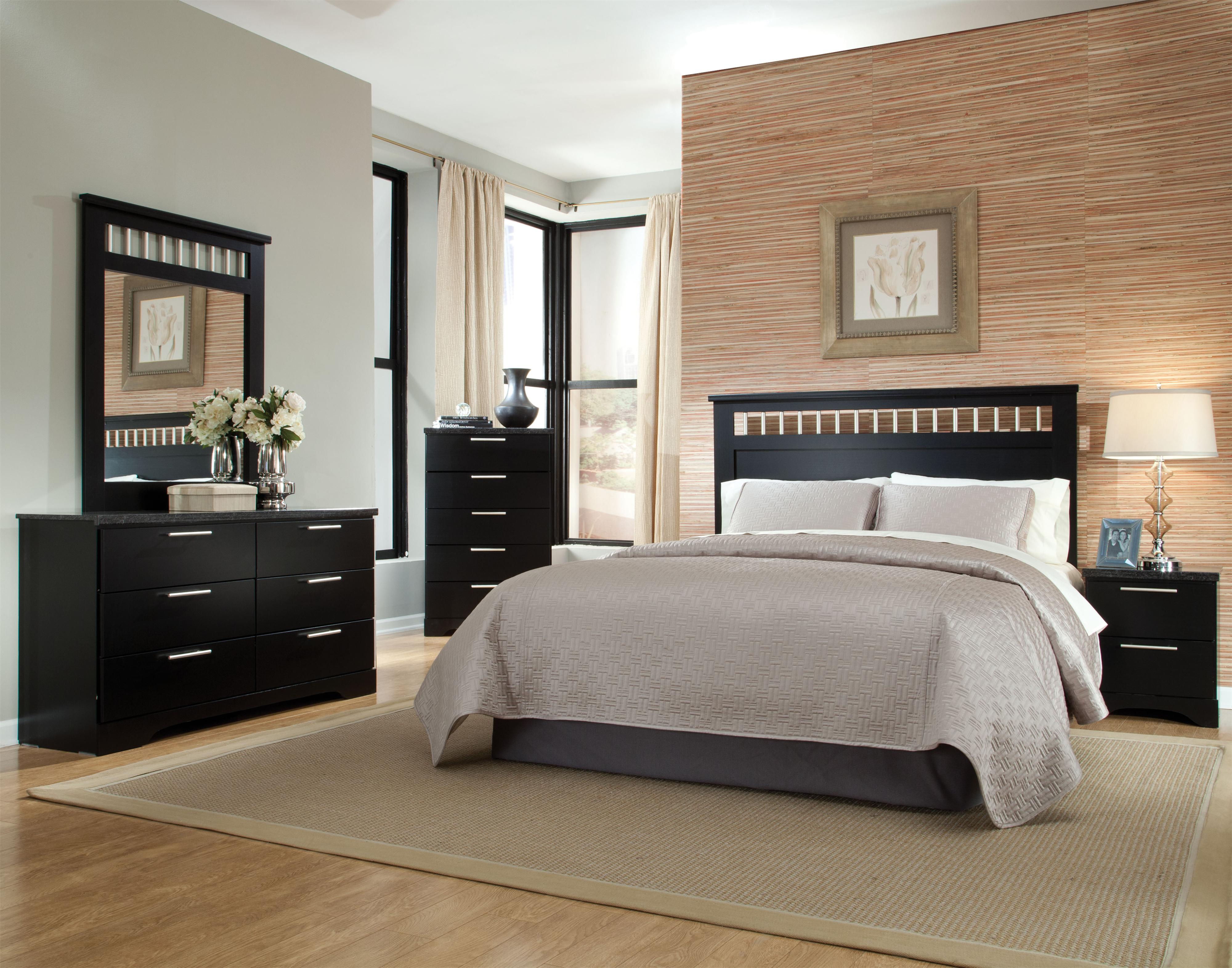 Groovy Bedroom Design Ideas King Size Bedroom Sets In Atlanta Ga Download Free Architecture Designs Lukepmadebymaigaardcom
