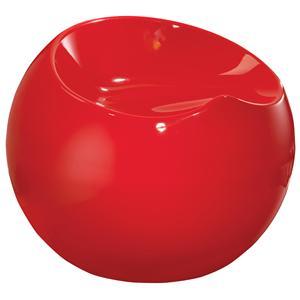 Standard Furniture Ergo Sphere Stool