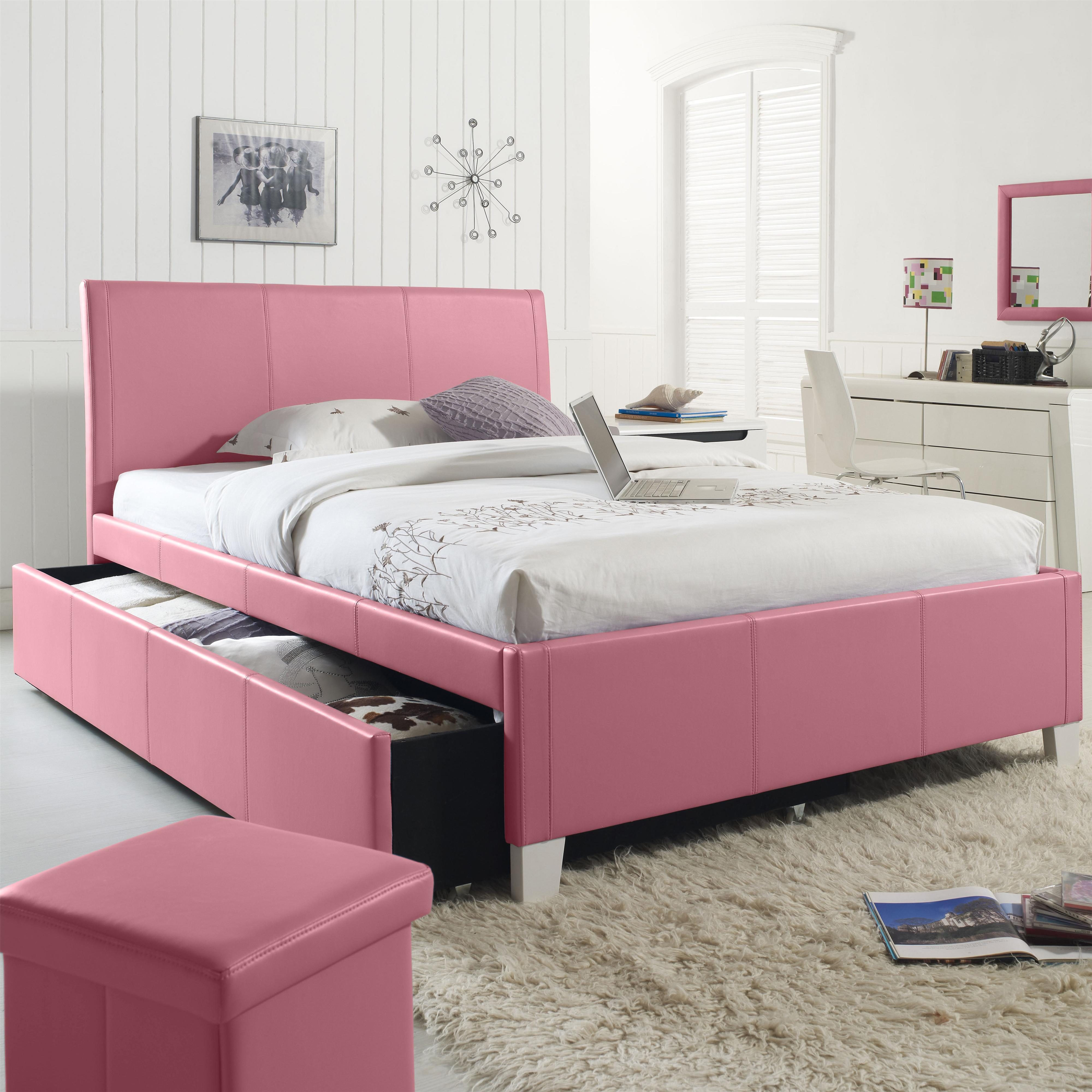 stained attractive upholstered tablecloths including by square headboards trends headboard fabulous combined bolt the bedroom white king sideboard fabric painted also pink ideas cheap diy well as size for contemporary pictures
