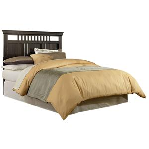 Standard Furniture Hampton Queen/Full Headboard