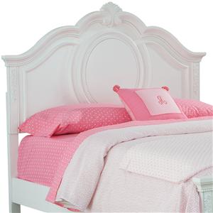 Standard Furniture Jessica Twin Headboard