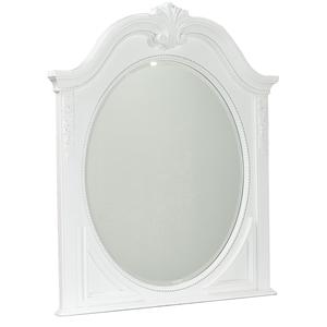 Standard Furniture Jessica Mirror