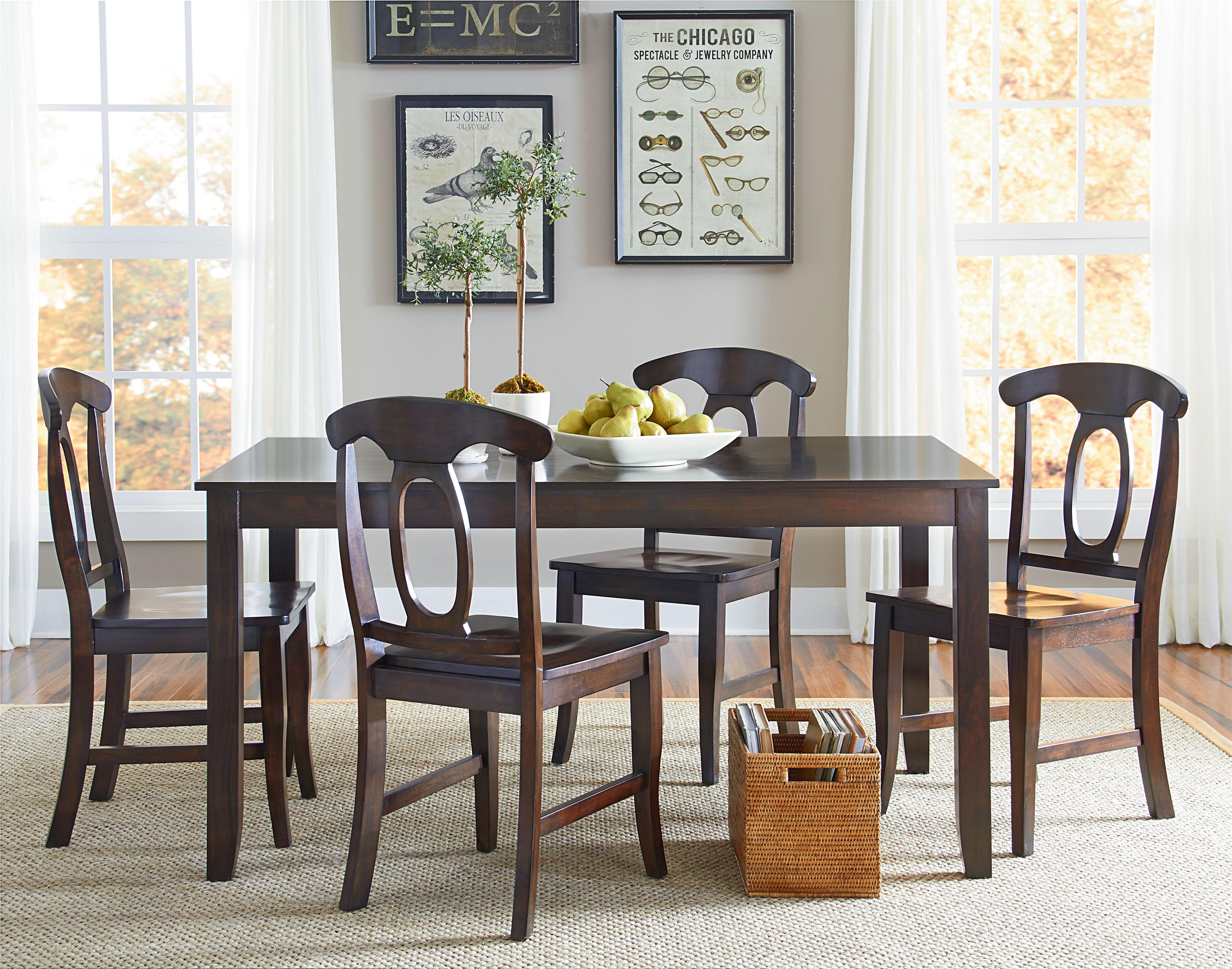 com sets furniture chairs michalchovanec dining kitchen table room throughout walmart attractive chair and