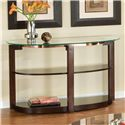 Standard Furniture Coronado Sofa Table - Item Number: 24607