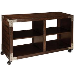Vendor 855 Sullivan Console Table