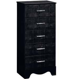 Standard Furniture Vogue Lingerie Chest