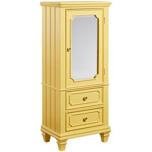 Standard Furniture Watercolor Wardrobe