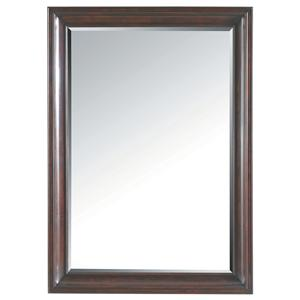 Mirrors Browse Page