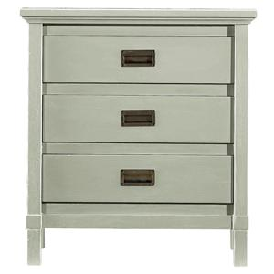 Stanley Furniture Coastal Living Resort Haven's Harbor Night Stand