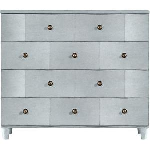 Stanley Furniture Coastal Living Resort Ocean Breaker Dresser