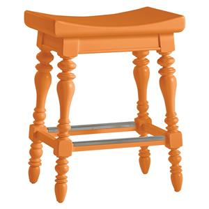 Stanley Furniture Coastal Living Retreat 5 O'Clock Somewhere Counter Stool