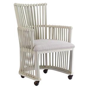 Stanley Furniture Preserve Hampton Club Chair