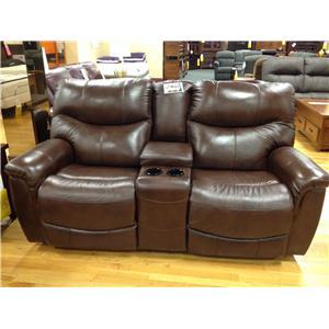 Stanton 836 Power Reclining Sofa Rife 39 S Home Furniture Reclining Sofa Eugene Springfield