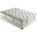 Stearns & Foster Laurie Full Luxury Plush Mattress
