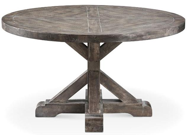 good bridgeport round coffee table by stein world wolf and gardiner with round  accent table. Round Accent Table  Cool Accent Tables Under Round U Square Accent