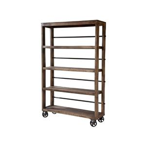 Stein World Bookcases Hayden Shelf