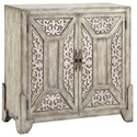 Laural Cabinet