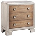 Nora Accent Chest