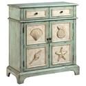 Hampton Cabinet