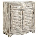 Rufton Cabinet