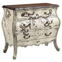 Busey Cabinet