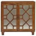 Silla 2 Door Cabinet