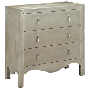 Stein World Chests Drawer Chest