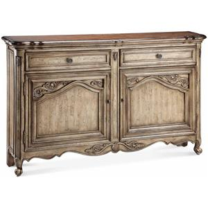 Stein World Estate  Sideboard