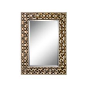 Stein World Mirrors Taber Decorative Mirror