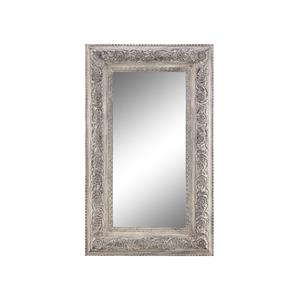 Stein World Mirrors Framed Mirror
