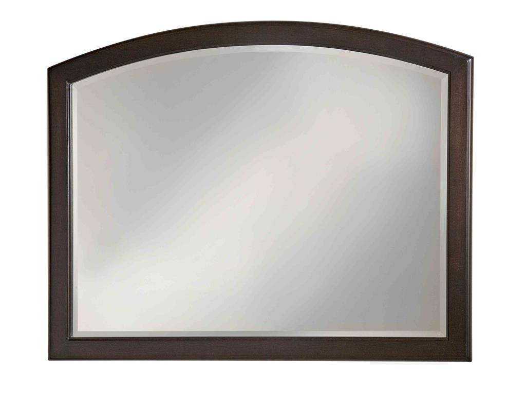 Charles Town Mirror