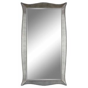 Stein World Mirrors Marlena Floor Mirror