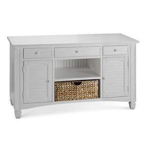 white sofa table. Storage Sofa Table · White U