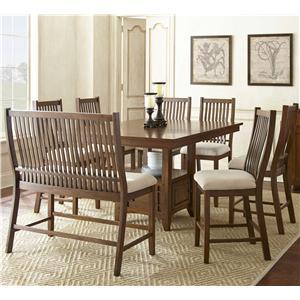 Table And Chair Sets Spokane Spokane Valley Kennewick