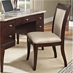 Steve Silver Marseille Desk Chair