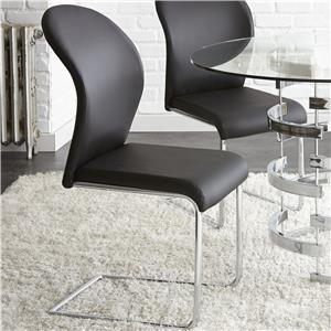 Steve Silver Tayside Dining Side Chair