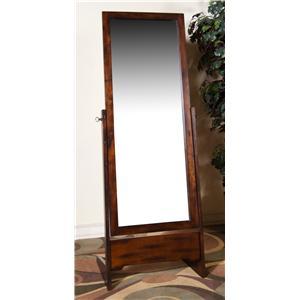 Floor mirror store walker 39 s furniture spokane for Furniture east wenatchee