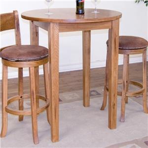 Sunny Designs Sedona Sedona Pub Table